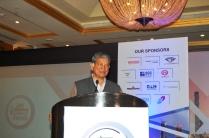 Hon'ble Harish Rawat- Ex CM Uttarakhand