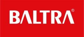 Baltra Logo-2