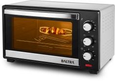 Baltra 3