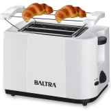 Baltra 4
