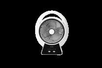 Halonix Inverter Fan-Pic-1