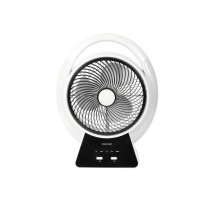 Halonix Inverter Fan-Pic-1